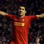 I Am Happy In The Premier League! – Luis Suarez