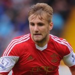 Chelsea Pushing To Sign Southampton Fullback Luke Shaw