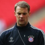 Man City Prepared To Break Bank For Bayern Munich Goalkeeper Manuel Neuer