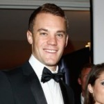 Man City Preparing £40 Million Bid For Manuel Neuer