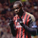 I Want To Be A Leader Again! – Mario Balotelli