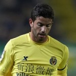 Villarreal Demand Big Money For Barcelona, Chelsea Target Mateo Musacchio