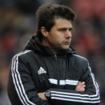 Southampton Boss Mauricio Pochettino Frustrated By Chelsea Defeat