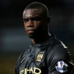 Man City Would Prefer To Sell Micah Richards To AC Milan Over Arsenal