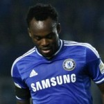 Jose Mourinho Defends Michael Essien : Everybody Make Mistakes!