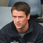 Michael Owen Unimpressed By Arsenal Playmaker Mesut Ozil