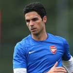 "Mikel Arteta Impressed By ""Intense"" Everton"