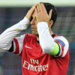 Mikel Arteta Unhappy With Fixture Crunch For Man City Clash