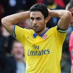 Christmas Period Is Going To Be Massively Important! – Arteta