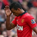 Juventus Preparing Swap Offer For Man Utd Star Nani