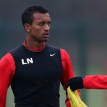 Juventus Launching Bid For Man Utd Winger Nani