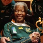 Premier League Football To Pay Tribute To Nelson Mandela