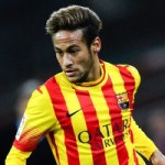 Dani Alves Helping Me Adapt At Barcelona – Neymar