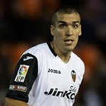 Oriol Romeu Targets Chelsea Return
