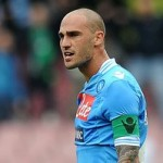 Paolo Cannavaro Set For Napoli Exit