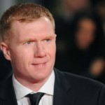 Man Utd Legend Paul Scholes Wanted At Oldham Athletic