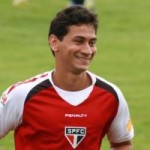 Paulo Henrique Ganso To Turn Down AC Milan For Sao Paulo Stay