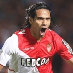 Chelsea Prepared To Offer £60 Million For Monaco Ace Radamel Falcao