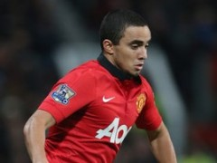 Rafael da Silva Admits Aston Villa Clash A Must Win For Man Utd