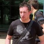 'Poor' Manchester United Will Not Win The League! – Robbie Fowler