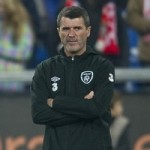 Arsenal Legend Liam Brady Slams Roy Keane For Sir Alex Ferguson Comments