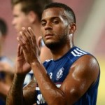Sunderland Join Race To Sign Chelsea Fullback Ryan Bertrand