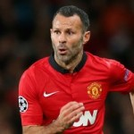 Ryan Giggs Confident Man Utd Will Bounce Back From Everton Defeat