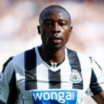 Shola Ameobi Confident Newcastle United Will Not Get Carried Away