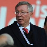 Sir Alex Ferguson Nominated For The FIFA World Coach Of The Year