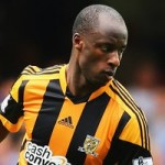 Hull City Boss Steve Bruce Reveals Arsenal Approach For Sone Aluko