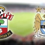 Premier League : Southampton v Manchester City – MATCH FACTS