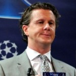 Liverpool Legend Steve McManaman Surprised By Man Utd's Dismal Form