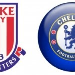 Premier League : Stoke City v Chelsea – MATCH FACTS