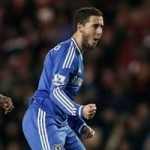 Sunderland 3-4 Chelsea – PLAYER RATINGS
