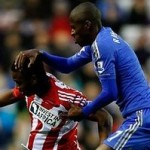 Premier League : Sunderland v Chelsea – TEAM NEWS