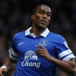 Sylvain Distin Set For Everton Contract Upgrade