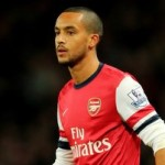 Theo Walcott Convinced Arsenal Can End Trophy Drought This Season