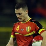Arsene Wenger Full Of Praise For 'Professional' Thomas Vermaelen