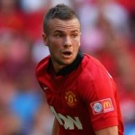 Tom Cleverley Admits To Underperforming For Man Utd This Season