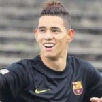 Agent Confirms Roma Interest For Arsenal Target Toni Sanabria