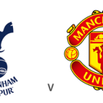 Premier League : Tottenham Hotspur v Manchester United – MATCH FACTS