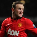 Wayne Rooney Set For Manchester United Time Off