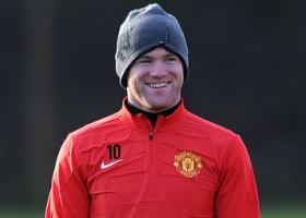 Wayne Rooney 51