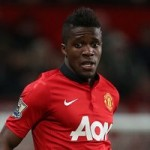 Newcastle, West Brom Chasing Man Utd Winger Wilfried Zaha