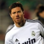 Carlo Ancelotti Wants Xabi Alonso To Sign New Real Madrid Contract