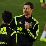 Carlo Ancelotti Confident Of Securing Xabi Alonso To New Real Madrid Contract