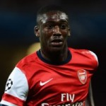 Arsene Wenger Plays Down Striker Signing Reports : We Have Sanogo!