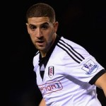 Adel Taarabt On The Brink Of Joining AC Milan