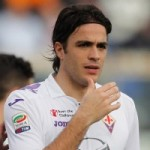 Alessandro Matri Delighted With Brace In Fiorentina Debut