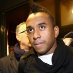 Man Utd Midfielder Anderson Wants Permanent Fiorentina Contract